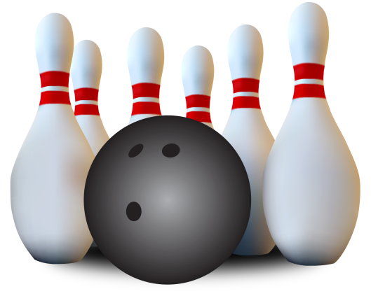 C:\Users\Ep-föreningen\AppData\Local\Microsoft\Windows\INetCache\IE\BCMQ0AMW\bowling_PNG13[1].png